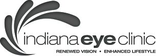 Indiana Eye Clinic Logo