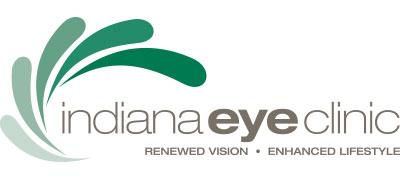 Indiana Eye Clinic Logo